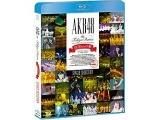 AKB48 in TOKYO DOME〜1830mの夢〜SINGLE SELECTION BD