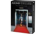 AKB48 / リクエストアワーセットリストベスト100 2013 スペシャル BOX 走れ!ペンギンVer. DVD