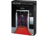 AKB48 / リクエストアワーセットリストベスト100 2013 スペシャル BOX 奇跡は間に合わないVer. DVD