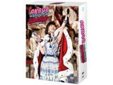 AKB48/AKB48 45thシングル 選抜総選挙 〜僕たちは誰について行けばいい?〜 DVD