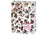 AKB48/あの頃がいっぱい〜AKB48ミュージックビデオ集〜 COMPLETE BOX 【DVD】