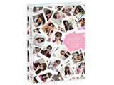 AKB48/あの頃がいっぱい〜AKB48ミュージックビデオ集〜 Type A 【DVD】