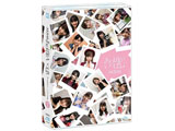 あの頃がいっぱい〜AKB48ミュージックビデオ集〜 Type A[AKB-D2364][Blu-ray/ブルーレイ]