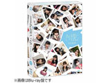 AKB48/あの頃がいっぱい〜AKB48ミュージックビデオ集〜 Type B 【DVD】