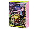 SKE48 / SKE48単独コンサート DVD