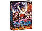 HKT48 / 7th ANNIVERSARY 777んてったってHKT48 DVD