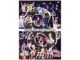 AKB48 / AKB48グループリクエストアワー セットリストベスト100 2019 DVD