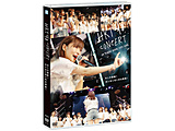 HKT48 / HKT48コンサート in 東京ドームシティホール DVD