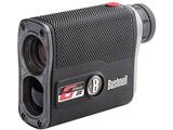 Bushnell レーザー距離計 Gフォース DX ARC 202460