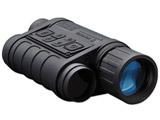 デジタルナイトビジョン エクイノクスZ4R BL260140