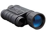 デジタルナイトビジョン エクイノクスZ6R BL260150