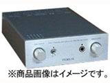 【ハイレゾ音源対応】 プリアンプ CAPRICE-I2S