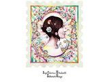 坂本真綾 / シングルコレクション+ミツバチ 初回限定盤 CD
