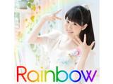 東山奈央 / Rainbow 初回限定盤 BD付 CD