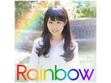 東山奈央 / Rainbow 通常盤 CD
