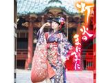 東山奈央  /  TVアニメーション「かくりよの宿飯」OPテーマ「灯火のまにまに」 初回限定盤 DVD付 CD