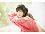 【11/07発売予定】 安野希世乃 / 笑顔。 通常盤 CD