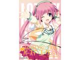 LOVELY×CATION 2 ラブラブバースデーコレクション vol.4 韮崎日向 CD