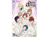 Dance with Devils 限定版