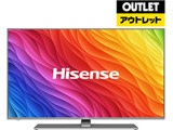 【在庫限り】 50V型 4K対応液晶テレビ SMART 50A6500 [VODサービス対応]