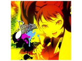 PERSONA MUSIC FES 2013 IN日本武道館 CD