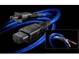 電源ケーブル(1.5m) 6N2P-3.0Meister