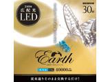 30W形LEDサークルランプ(昼光色) EFCL30LEDES28N [昼光色]