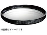 ピラレット レンズフィルター WP-S MC UV(72mm)