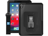 iPad pro11 Waterproof case WITH HAND STRAP MX-A9S