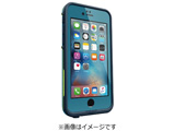 CASEPLAY iPhone 6s/6用 fre case ブルー LIFEPROOF