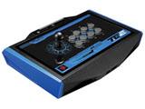 (PS3/PS4)マッドキャッツ アーケードファイトスティックトーナメントエディション2
