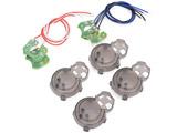 LED & カバーセット(INGRESS) GB085