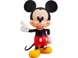 ねんどろいど ミッキーマウス【再販】