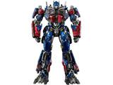 【09月発売予定】 Transformers: Revenge of the Fallen DLX Optimus Prime(トランスフォーマー/リベンジ DLX オプティマスプライム)