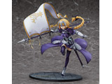 Fate/Grand Order ルーラー/ジャンヌ・ダルク 1/7 ABS&PVC 塗装済み完成品