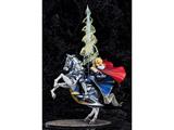 Fate/Grand Order ランサー/アルトリア・ペンドラゴン 1/8 ABS&PVC 製塗装済み完成品