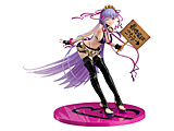 Fate/Grand Order ムーンキャンサー/BB(小悪魔たまご肌)[AQ] 1/7 塗装済み完成品フィギュア
