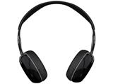 【在庫限り】 ヘッドホン GRIND ON-EAR W/TAP TECH(ブラック/ブラック/グレイ)J5GRHT-448[マイク付]