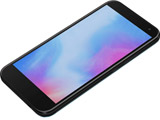 Priori 5 「FTJ17C00」 Android 7.1.2・5.0型 nanoSIM×2 SIMフリースマートフォン