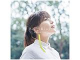 新田恵海/ Sing Ring CD