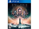 【08/27発売予定】 Stellaris   PLJM-16671 [PS4]