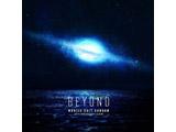 (V.A.)/ 機動戦士ガンダム 40th Anniversary Album 〜BEYOND〜 通常盤