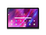 ZA8W0057JP Androidタブレット Yoga Tab 11 ストームグレー [11型ワイド /Wi-Fiモデル]