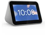 ZA4R0007JP Googleアシスタント搭載 Lenovo Smart Clock
