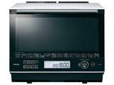 TOSHIBA(東芝) スチームオーブンレンジ ER-TD3000-W グランホワイト