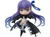【11月発売予定】 ねんどろいど Fate/Grand Order アルターエゴ/メルトリリス