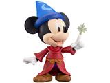 【2021/06月発売予定】 ねんどろいど ファンタジア ミッキーマウス Fantasia Ver.