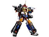 電光超人グリッドマン THE合体 合体超神 サンダーグリッドマン - TOKUSATSU EDITION -