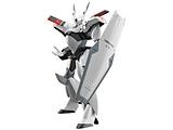 【2021/03月発売予定】 MODEROID 機動警察パトレイバー AV-X0零式