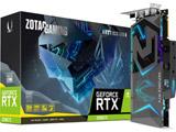 ZOTAC GAMING GeForce RTX 2080 Ti ArcticStorm (ZT-T20810K-30P)